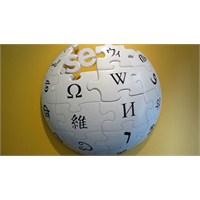 Vikipedi'deki Editörler Ve Adminler Tükeniyor!