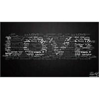 Aşk Hayatınıza İsminizin Baş Harfi Yöne Veriyor