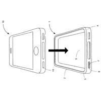 Apple'dan Gürültü Azaltıcı Patent
