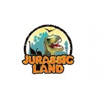 Dinozorların Keşfi: Jurassic Land