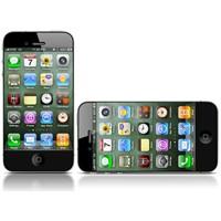 Söylenti: İphone 5 Ağustos'ta Duyurulacak
