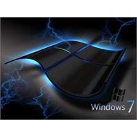 Windows 7 Ne Zaman Ölecek?