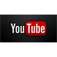 Youtube'dan Akıl Almaz Bir Haber Daha!