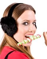 Şeker Bağımlısı Olabilirsiniz?