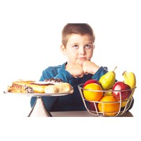 Ergenlikte Ayaküstü Beslenme Obeziteye Neden Oluyo