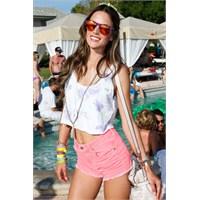 Coachella 2013 Partileri