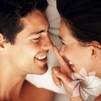 Özgüven Cinsel Hayatı Nasıl Etkiliyor?