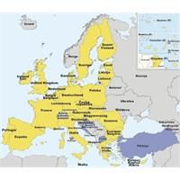 Schengen Vizesi Nasıl Alınır ?