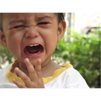 Çocuğunuz Sünnet Olmaktan Korkuyor Mu?
