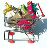 Potansiyel Müşterileriniz Bilgilendirici Sayfaları