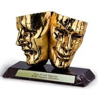 Yapı Kredi Afife Tiyatro Ödülleri'nin Bu Yılki Ada