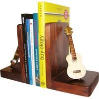 Kitta Home Kitap Destek Modelleri