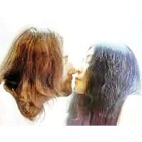 John Lennon - Yoko Ono Aşkı
