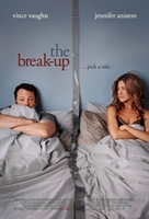The Break-up (ayrılık) (2006)