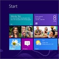 Windows 8 Deneme Süresi Bitmek Üzere