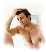 Alopesi,saç Dökülmesi Nedir ?