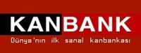 Kan Bank