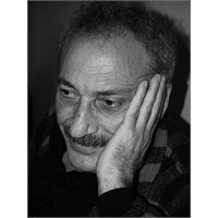 M.Sunullah Arısoy Şiir Ödülü