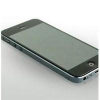 İphone 5'e Türkiye Biraz Geç Kavuşacak…