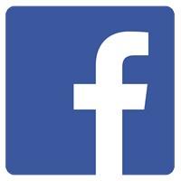 Facebook'ta Beni Kim Silmiş?