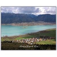 Mada Adası | Anadolu'nun Unutulmuş Toprağı