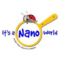 Mikro Dünya Nano'dan Günlük Hayata Merhaba