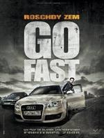 Go Fast Filmi Fragman