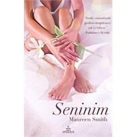 Maureen Smith - Seninim