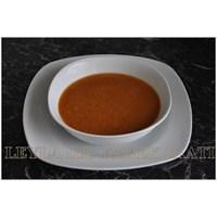 Diyetlik Lahana Çorbası