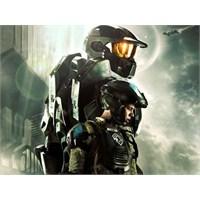 Halo 4ün Xbox 360 Özel Çıkış Videosu Yayınlandı