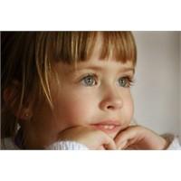 Çocuklarınızın Hayal Kurmasına İzin Verin