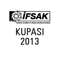 İfsak Kupası 2013
