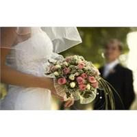 Hanımlar Bu Haber Size! Evliliği Yürütmenin 10 Alt