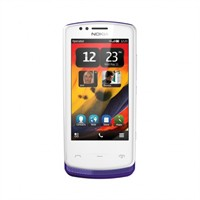 Nokia 700 Cep Telefonu Fiyat Ve Özellikleri