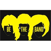 2. Be ' The Band'de İlk Üç Belli Oldu