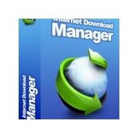 En İyi Download Aracı : İnternet Download Manager