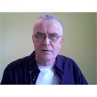 İslam Hakkında Ne Biliyorum - Pat Condell