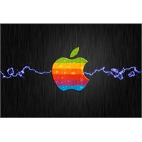 """Apple İçin Tek Kurtuluş Yolu """" Yeni İphone """""""