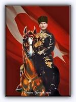 Atatürk ün Cevap Veremediği Tek Kişi