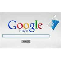 Google, Resim İle Arama Dönemini Başlatıyor