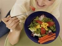 Yaz Aylarında Beslenme Alışkanlığı Değişiyor
