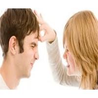 İlişkide Erkeklerin Yalanları