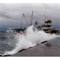 Türkiye Kıyılarında Etkili Rüzgarlar Nelerdir?