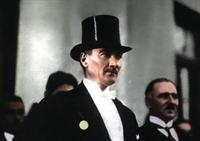 Ataturk Ve Laıklık Anlayısı
