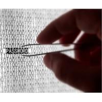 Şifrenizi Bu Basit Teknikle Güçlendirin!