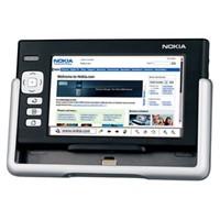 Nokia İle Microsoft Güçlerini Birleştiriyor