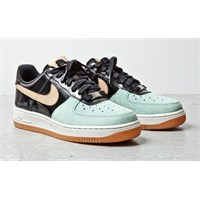 Naneli Nike Air Force 1