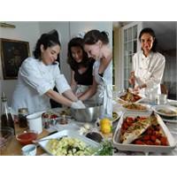 7 Madde De Çalışanlar İçin Harika Restoranı Kurmak