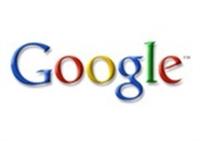 Google En İyi Fikire 10 Milyon Dolar Verecek
