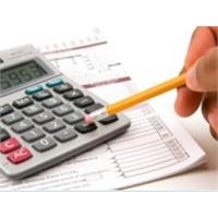 Yıl İçinde İşe Başlayanlarda Vergileme Hatası